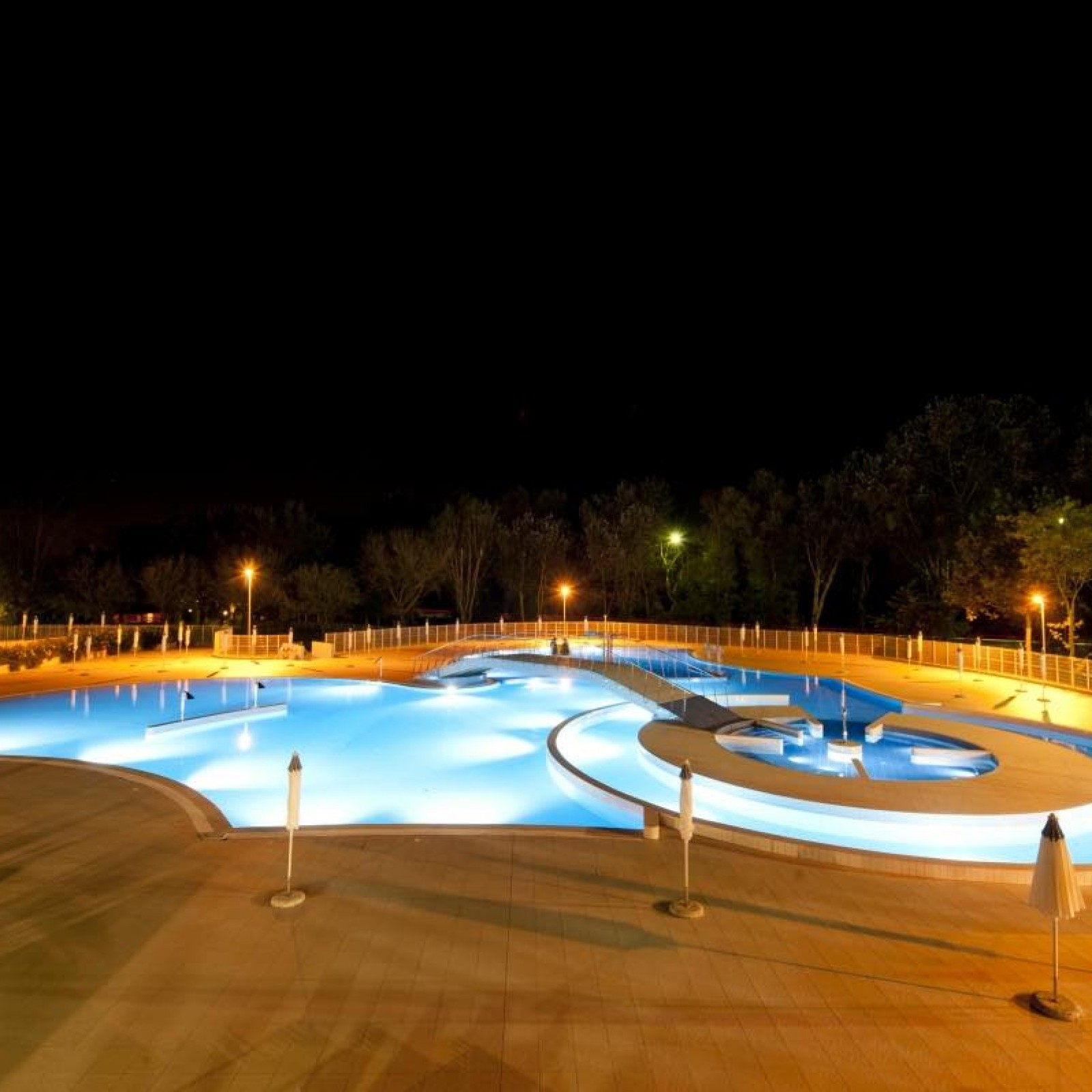 Cemi Piscinas Recreativas