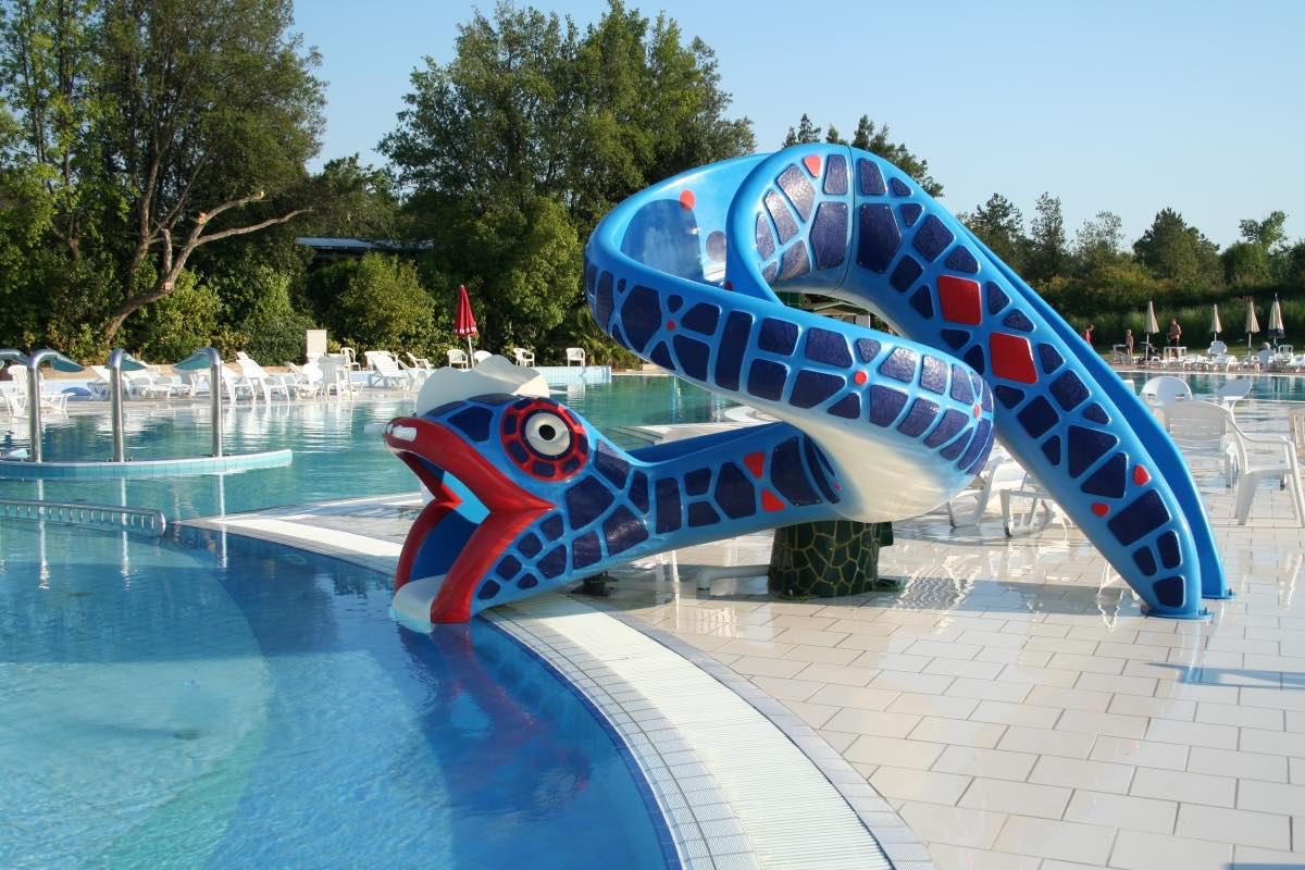 Gioco-Scivolo-Snake