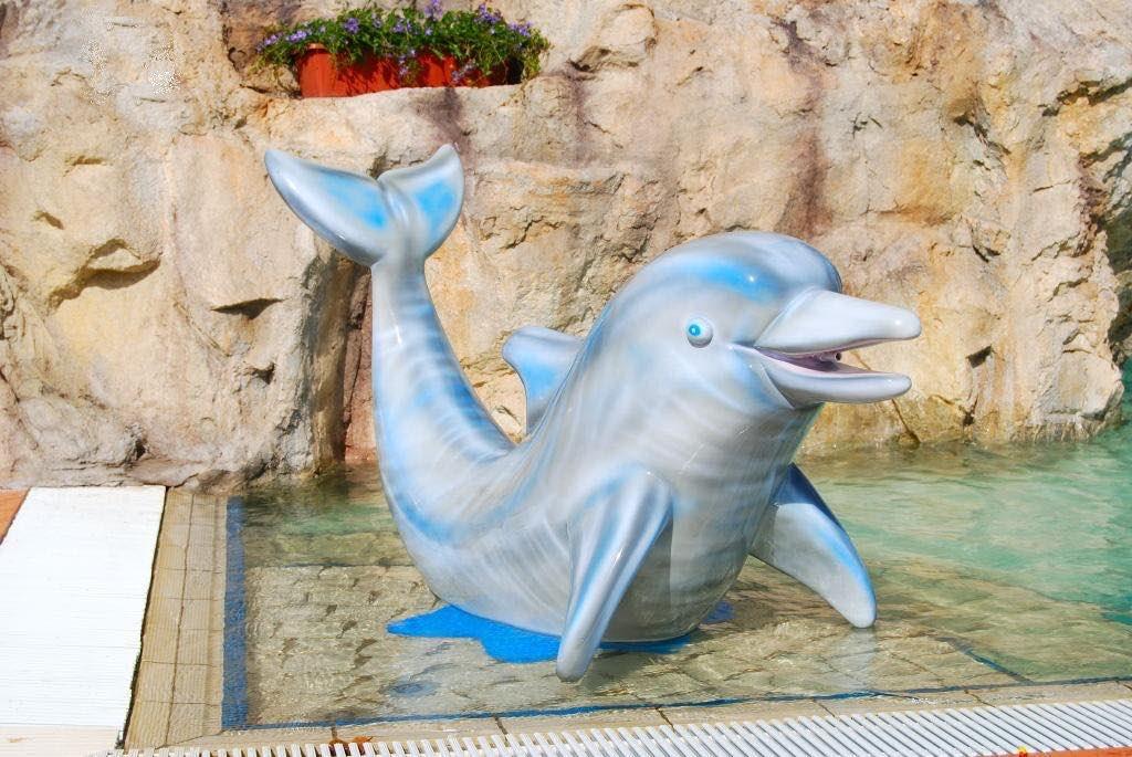 Gioco-Spray-Delfino