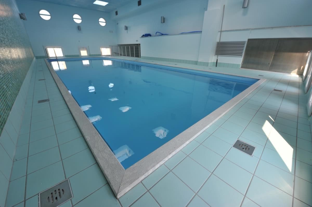 Piscina-Riabilitativa-Indoor