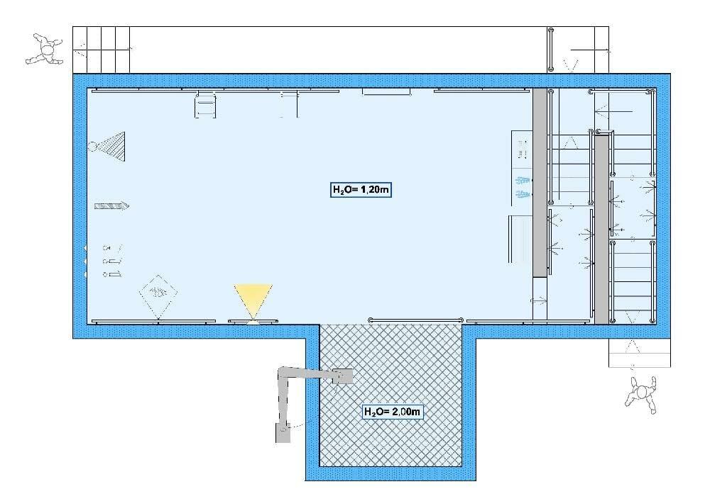 Vasche-Per-Riabilitazione-In-Acqua