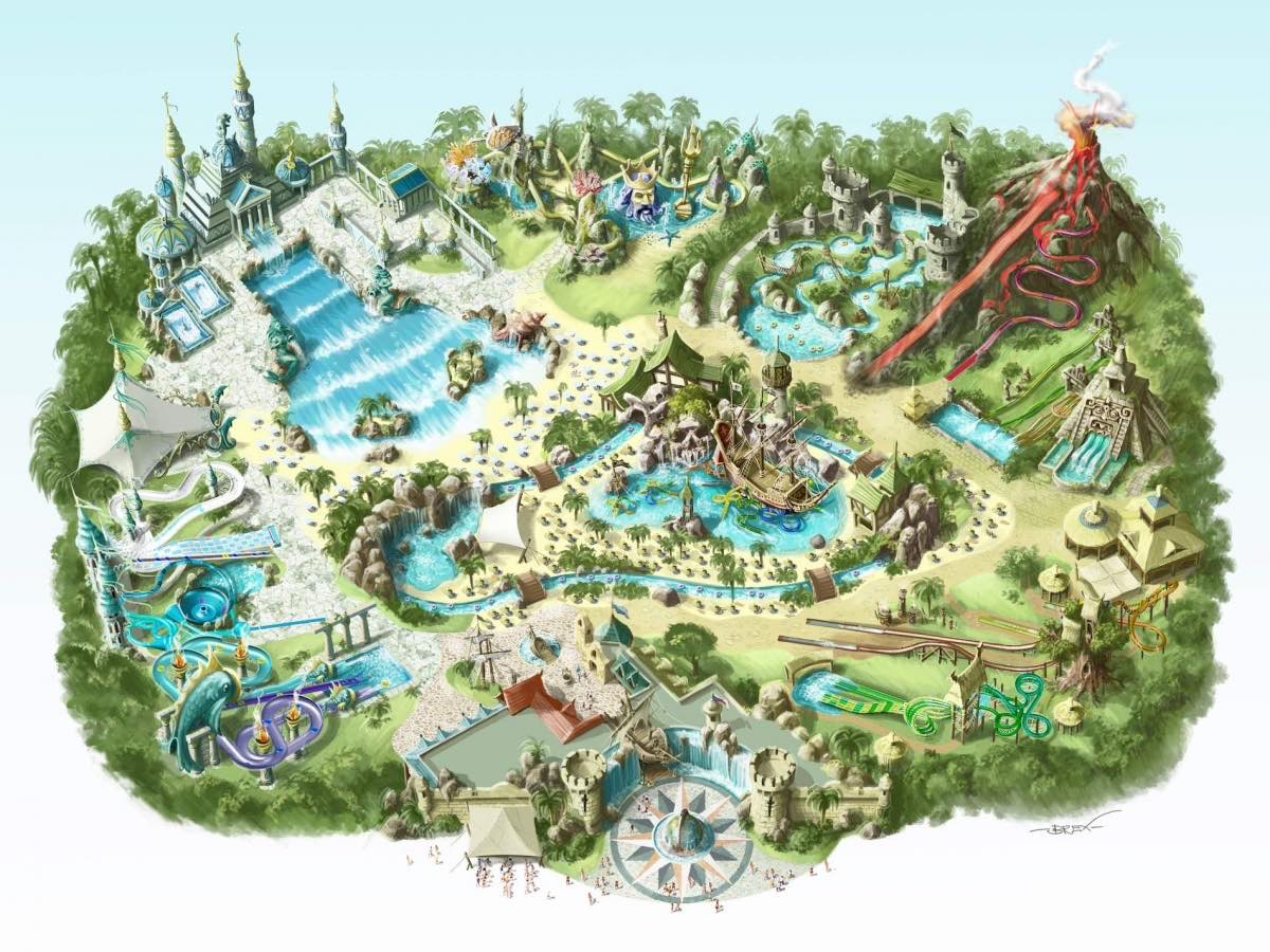 artwork_acquapark_cemi_low