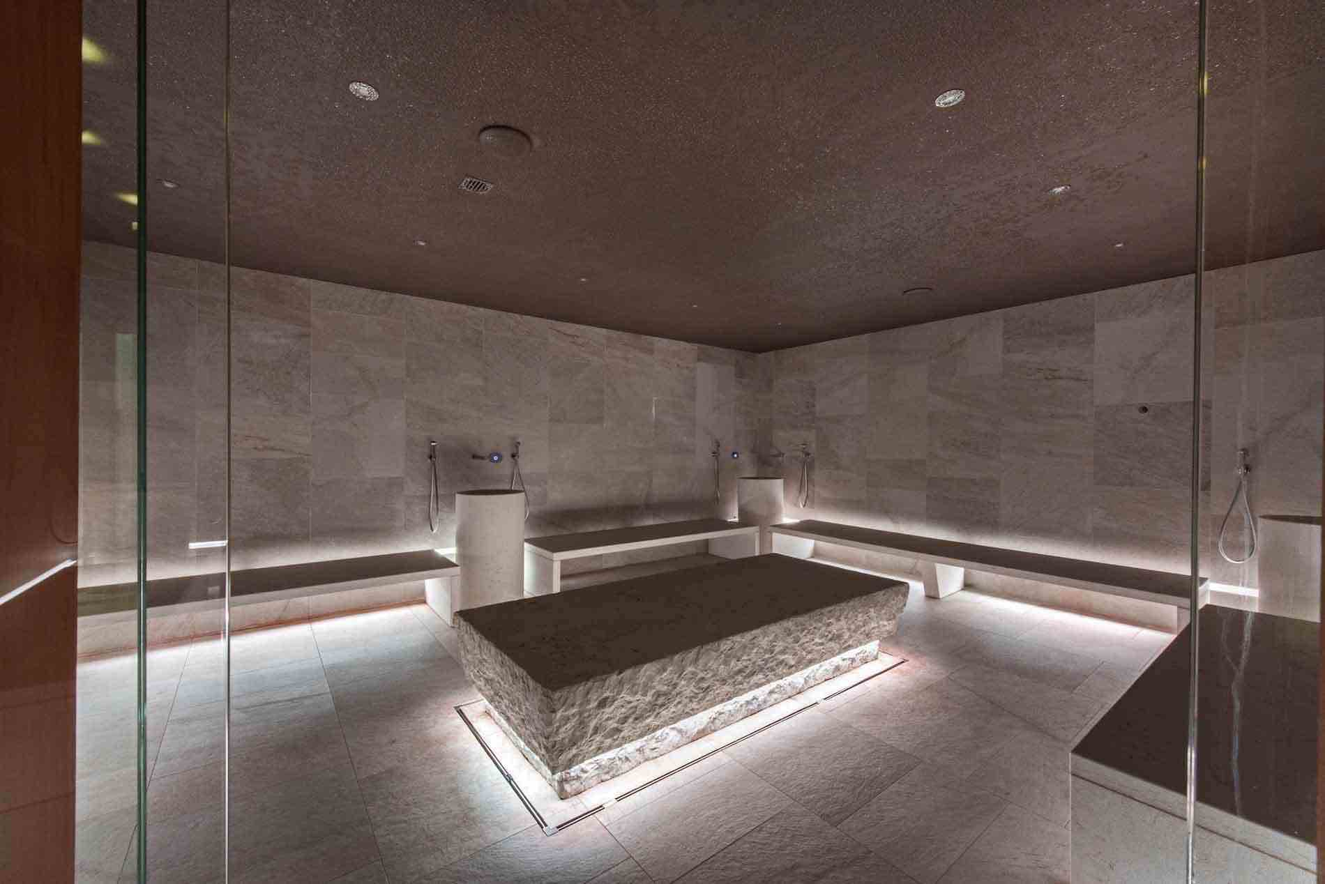bagno-vapore-1