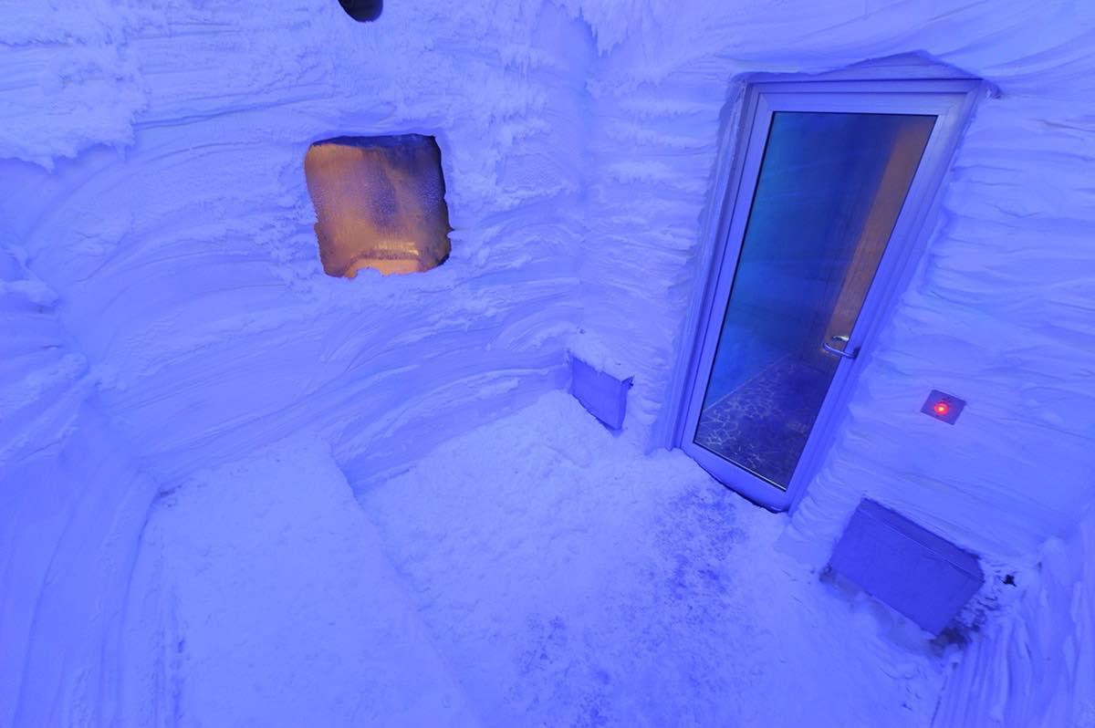 cabina-della-neve