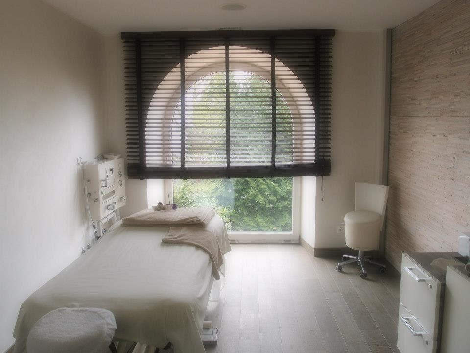 cabina-massaggi
