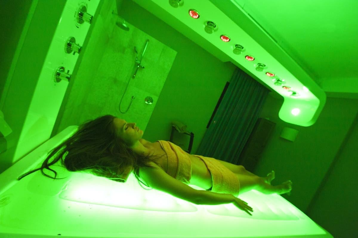 costruzione-spa-wellness