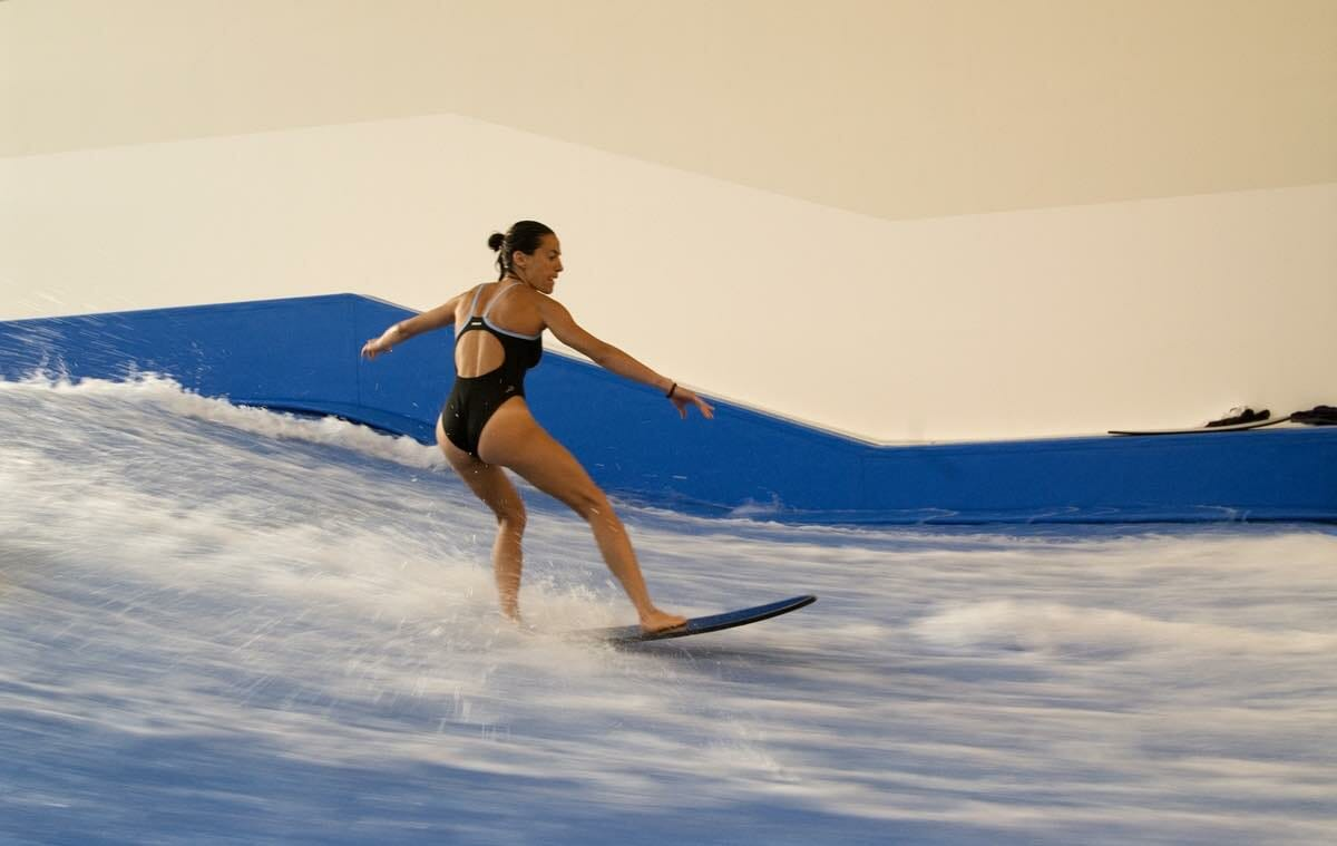 flowrider-indoor