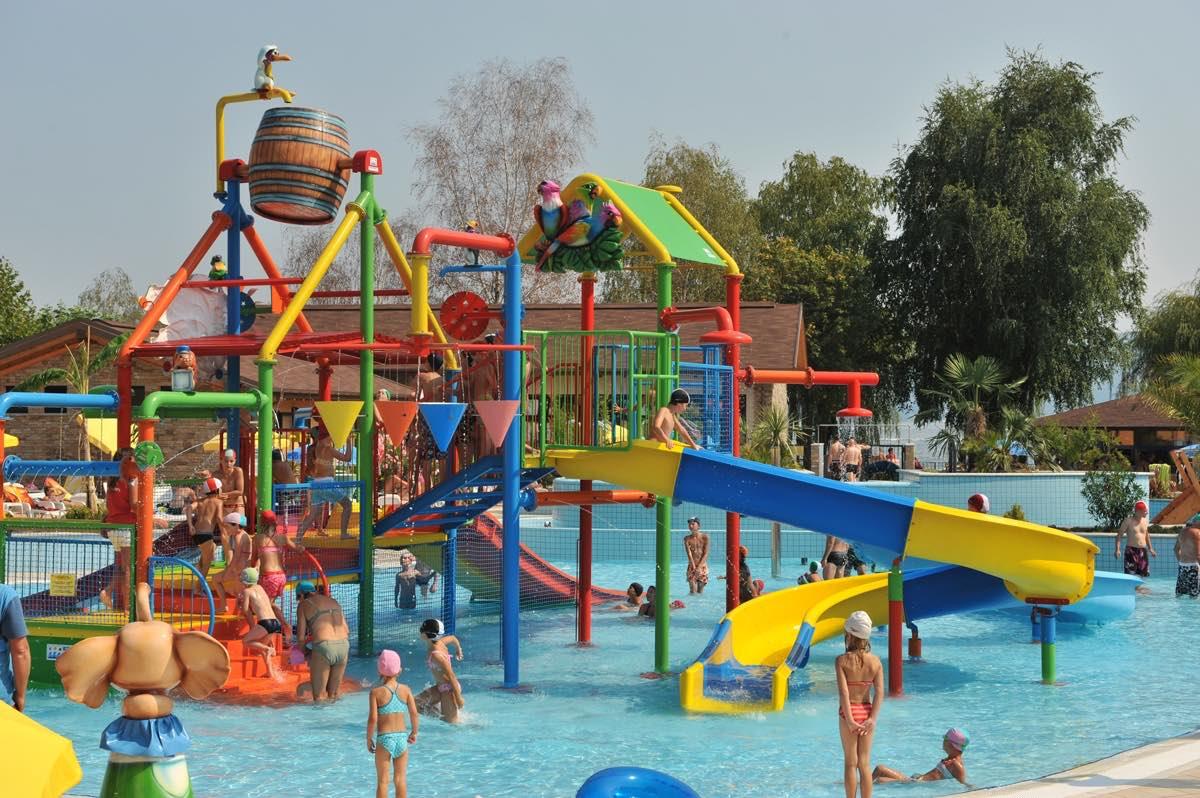 giochi-parchi-acquatici