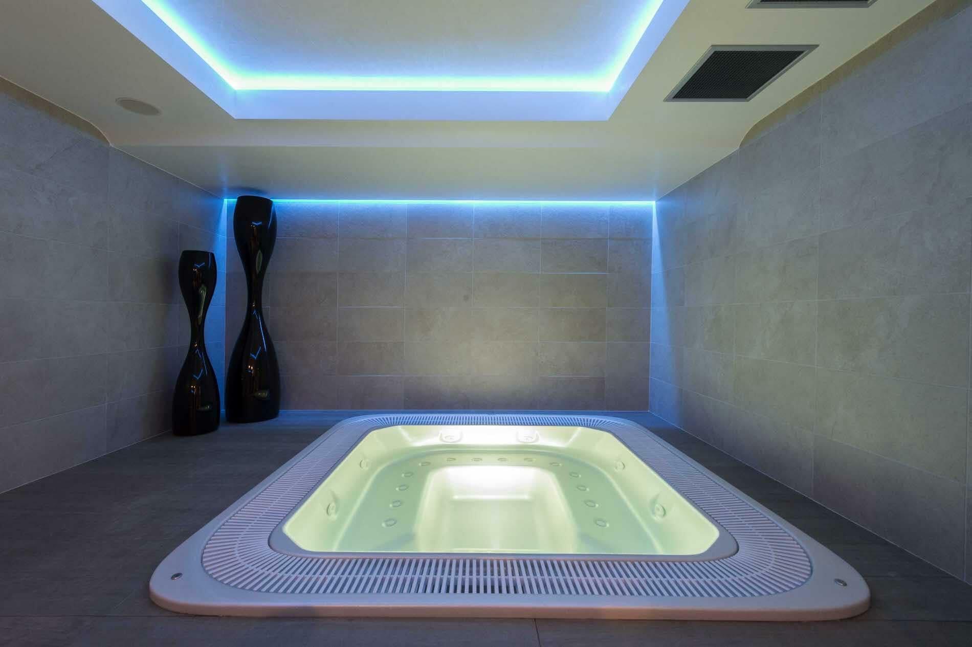 piscine-relax-0