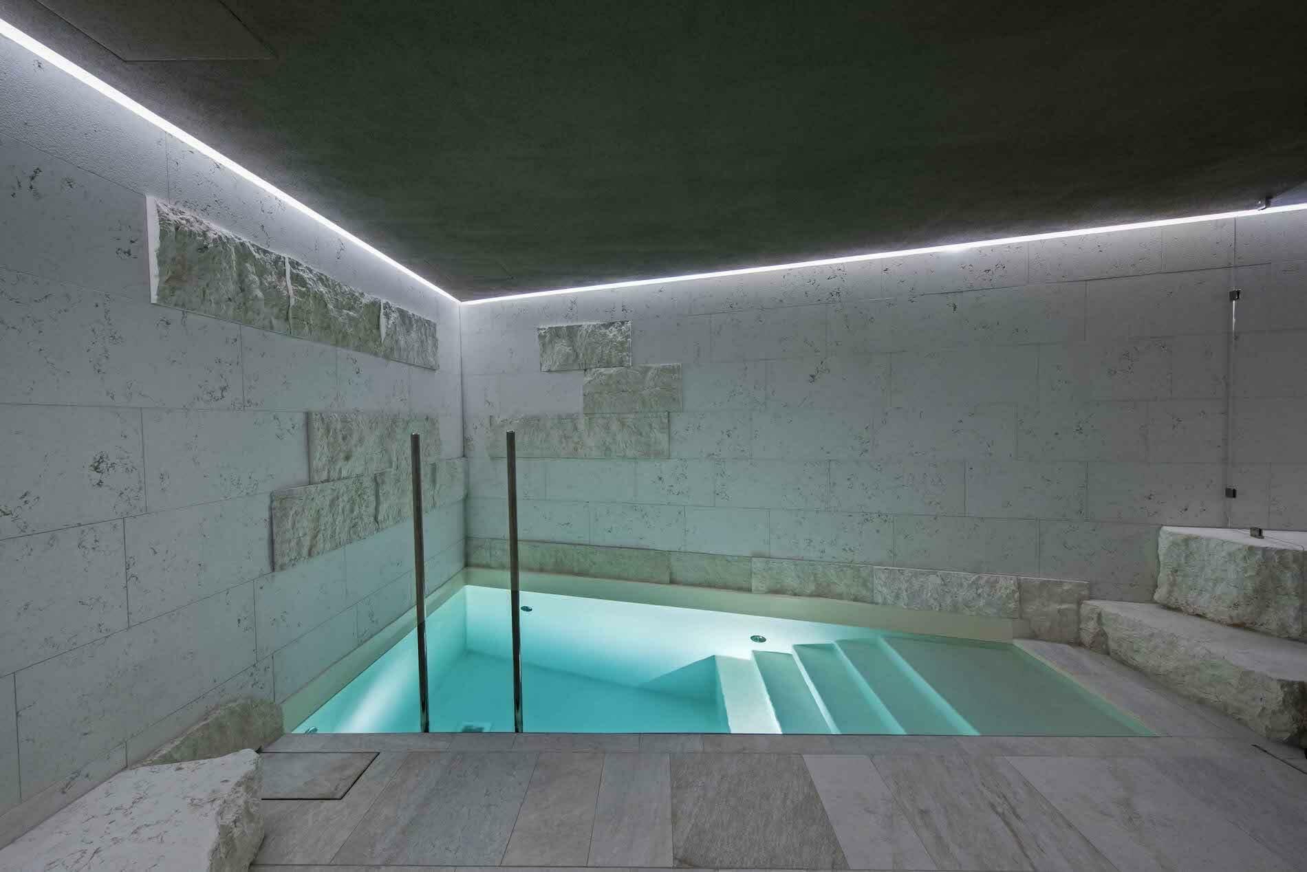 piscine-relax-1