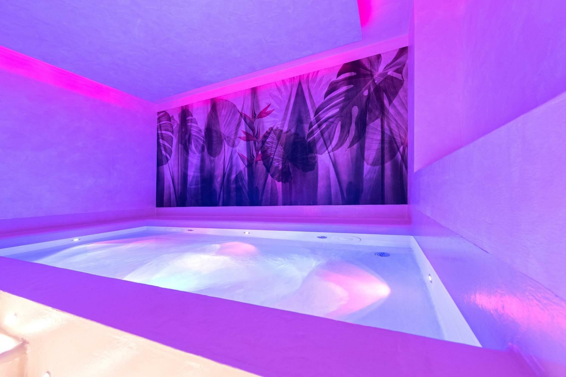 piscine-relax-12