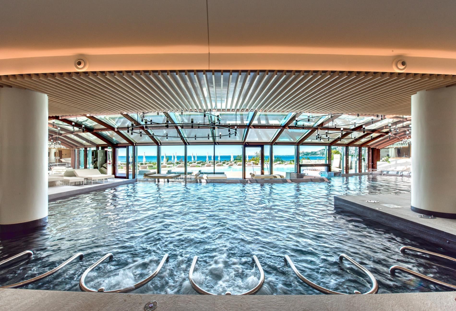 piscine-relax-2