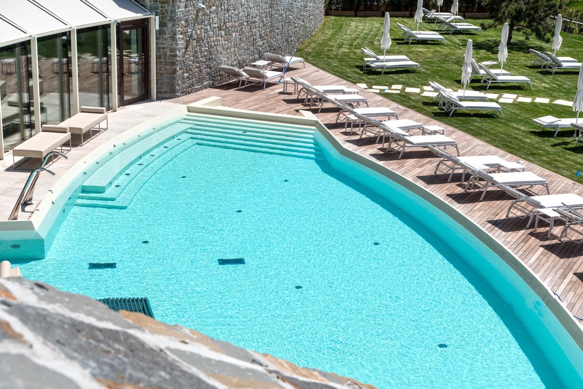 piscine-relax-3