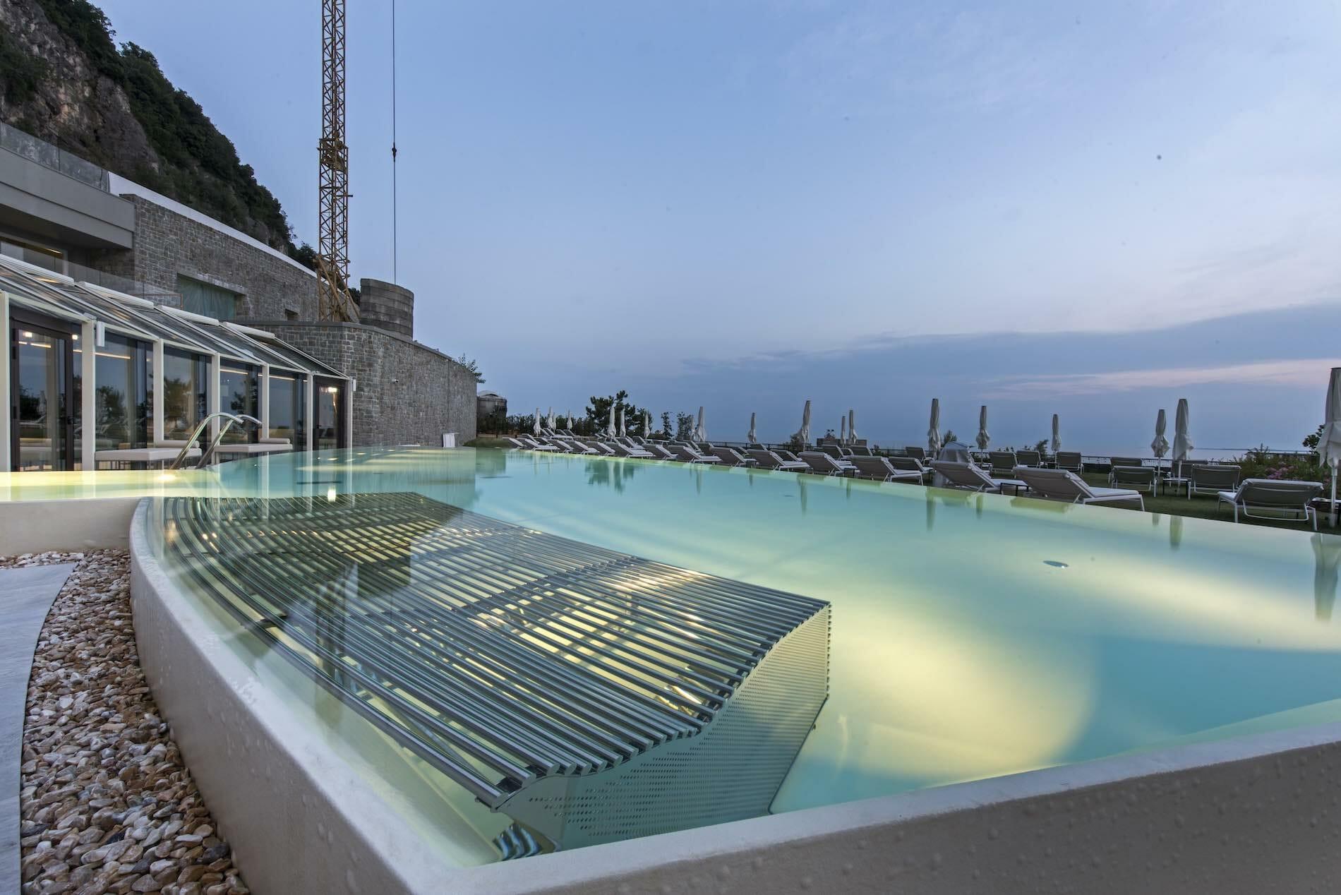 piscine-relax-5
