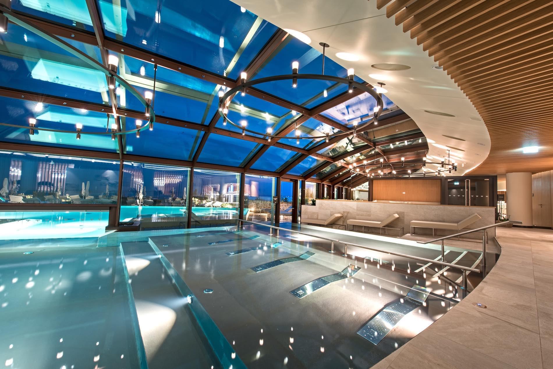 piscine-relax-7