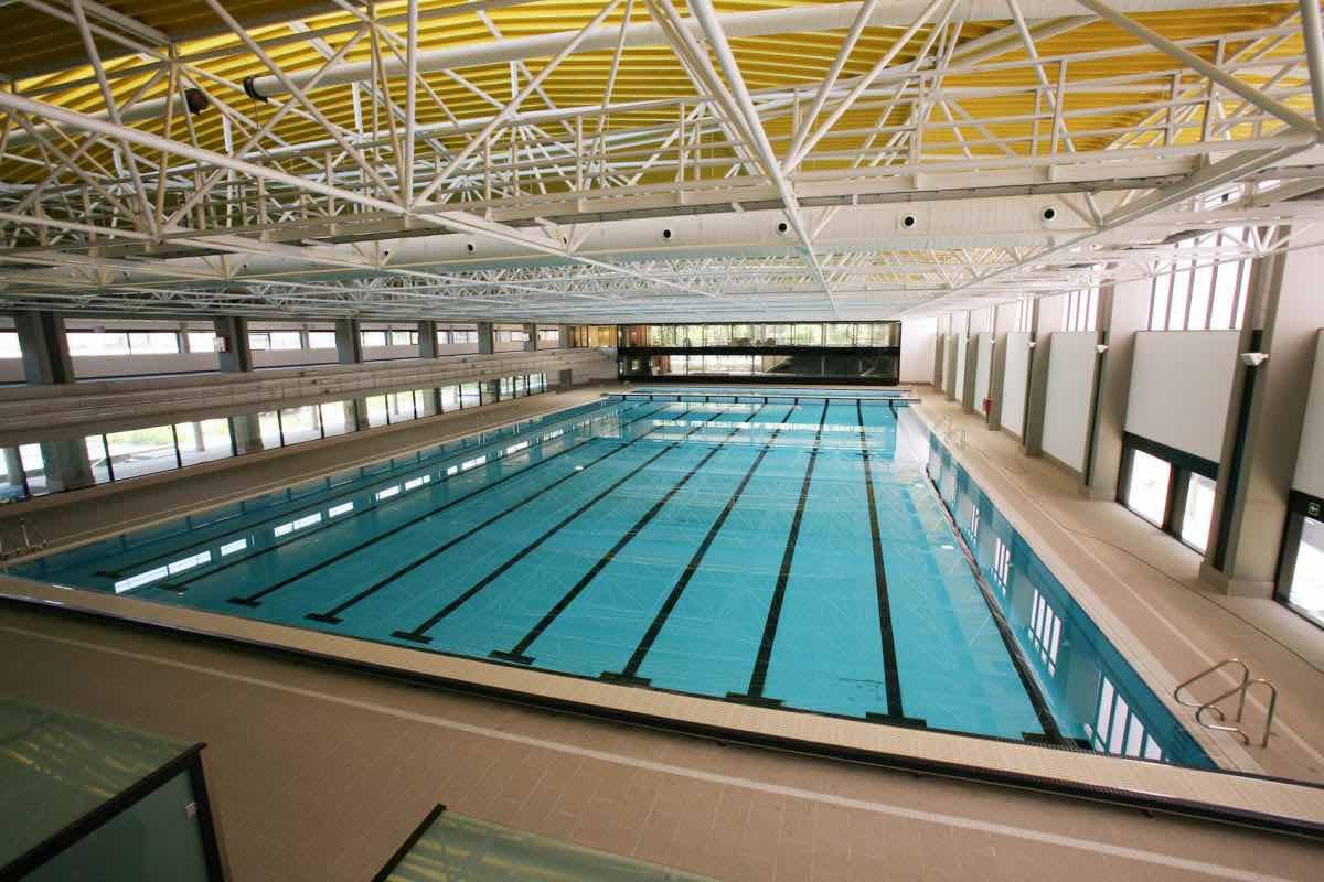 piscine_competizione_2