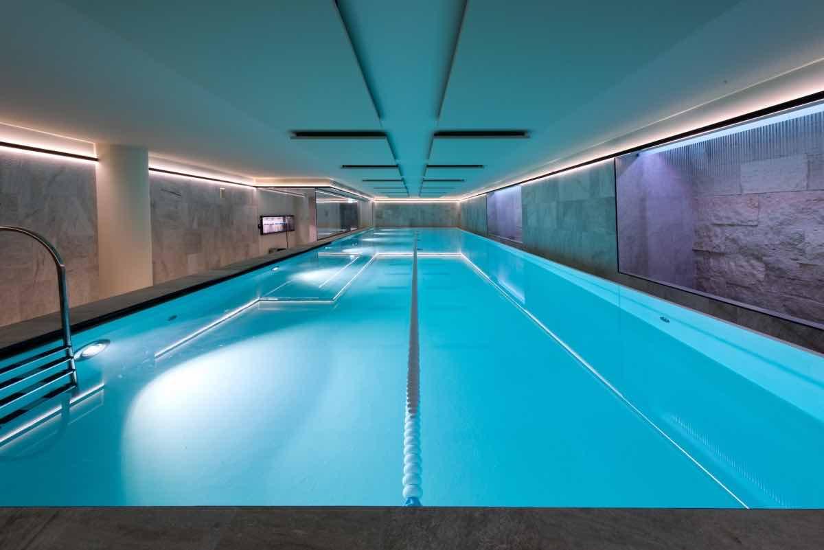 piscine_competizione_3