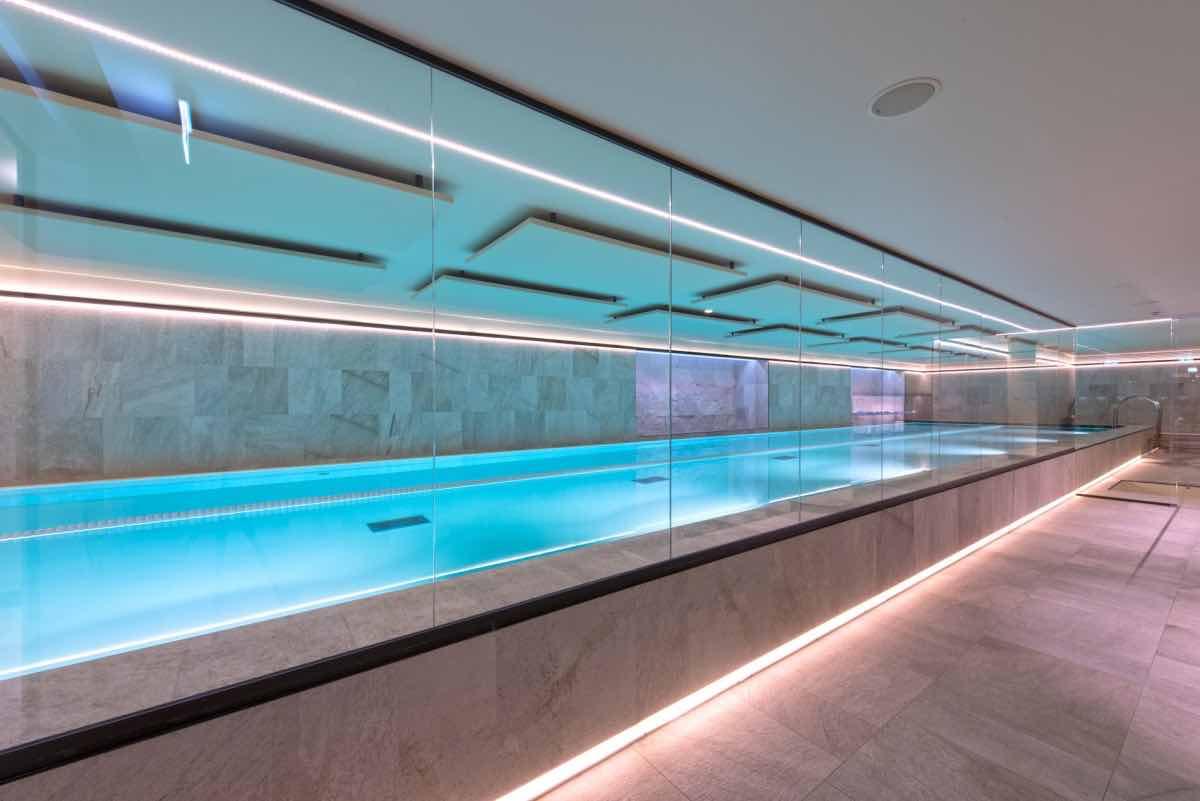 piscine_competizione_4