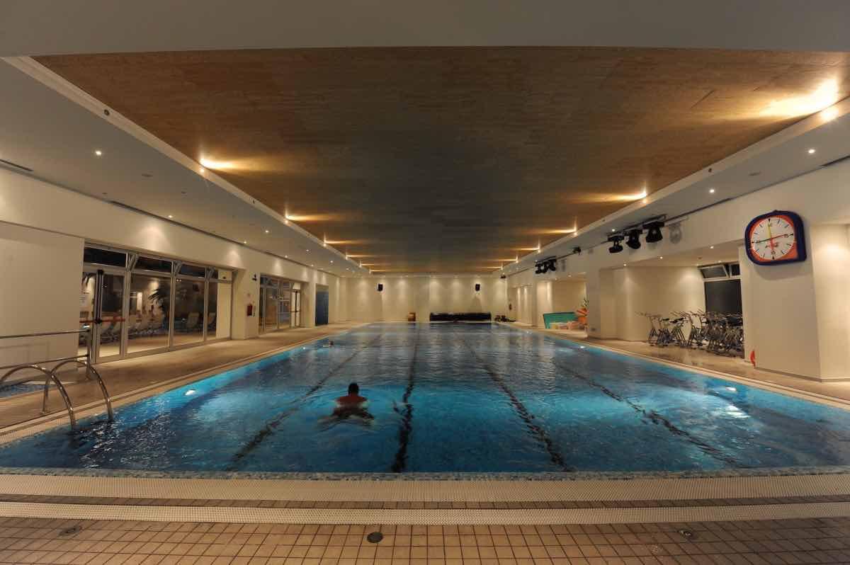 piscine_competizione_5