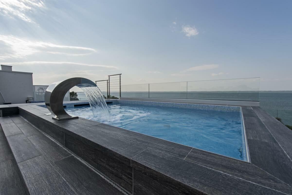 piscine_domestiche_interrate