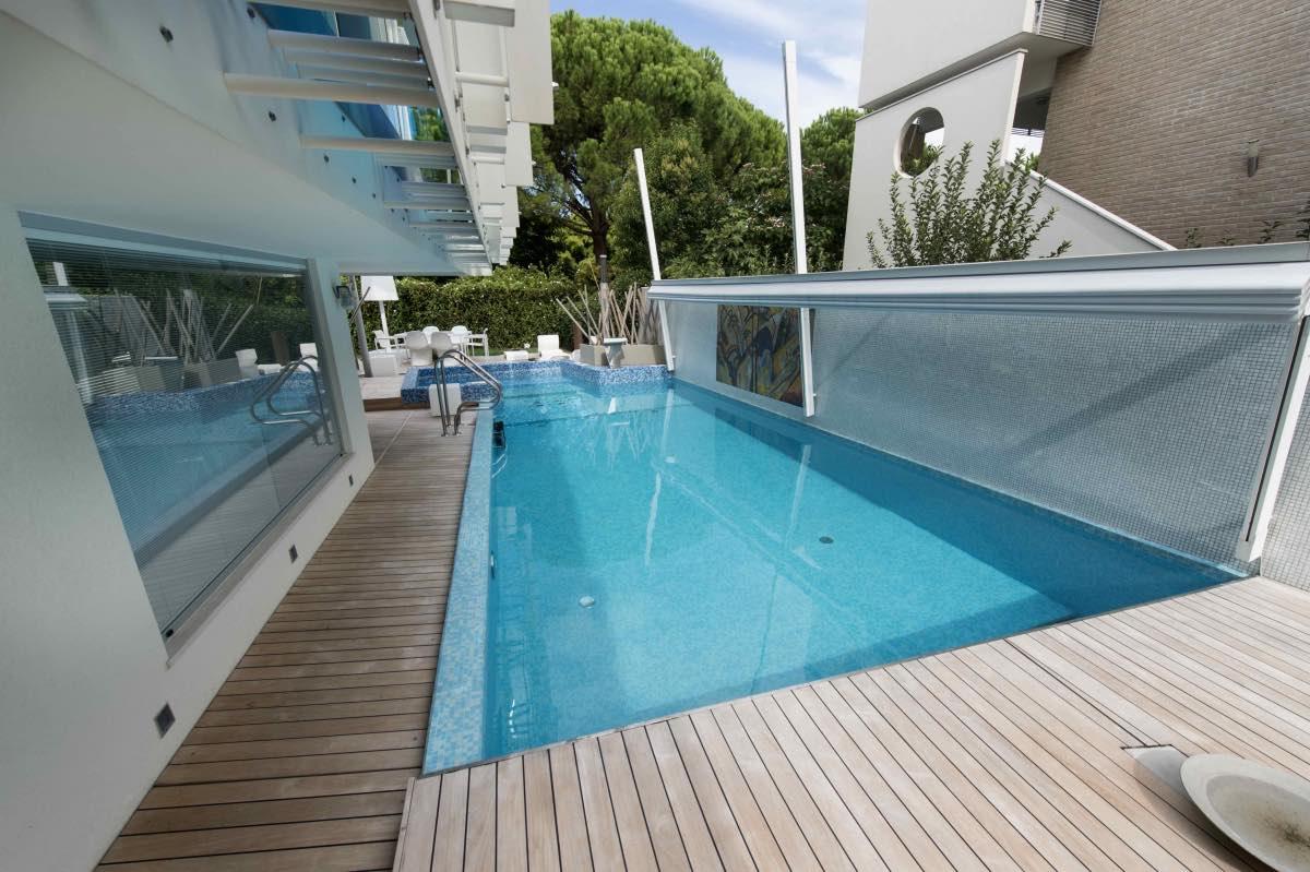 piscine_interrate_3