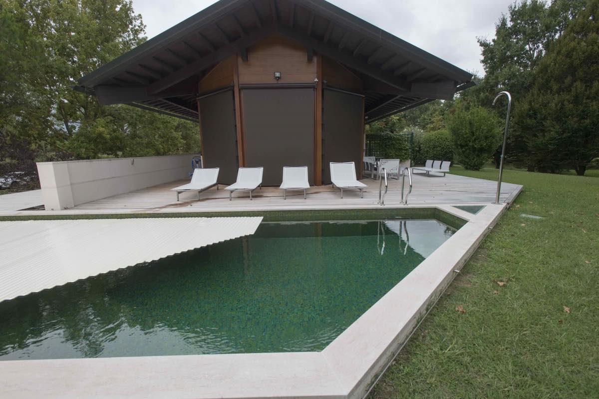 piscine_interrate_6