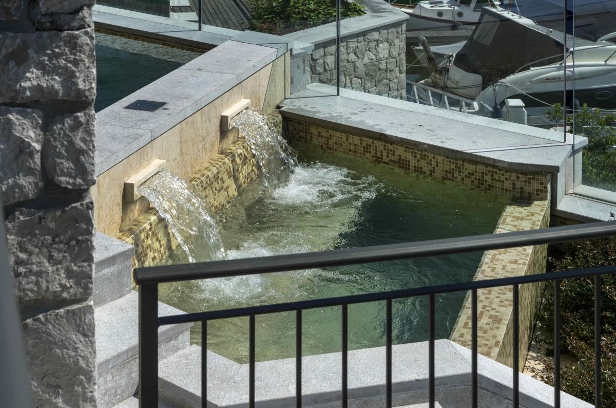 piscine_interrate_7