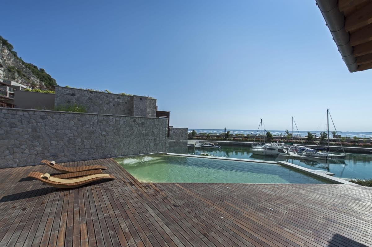 piscine_lusso_interrate