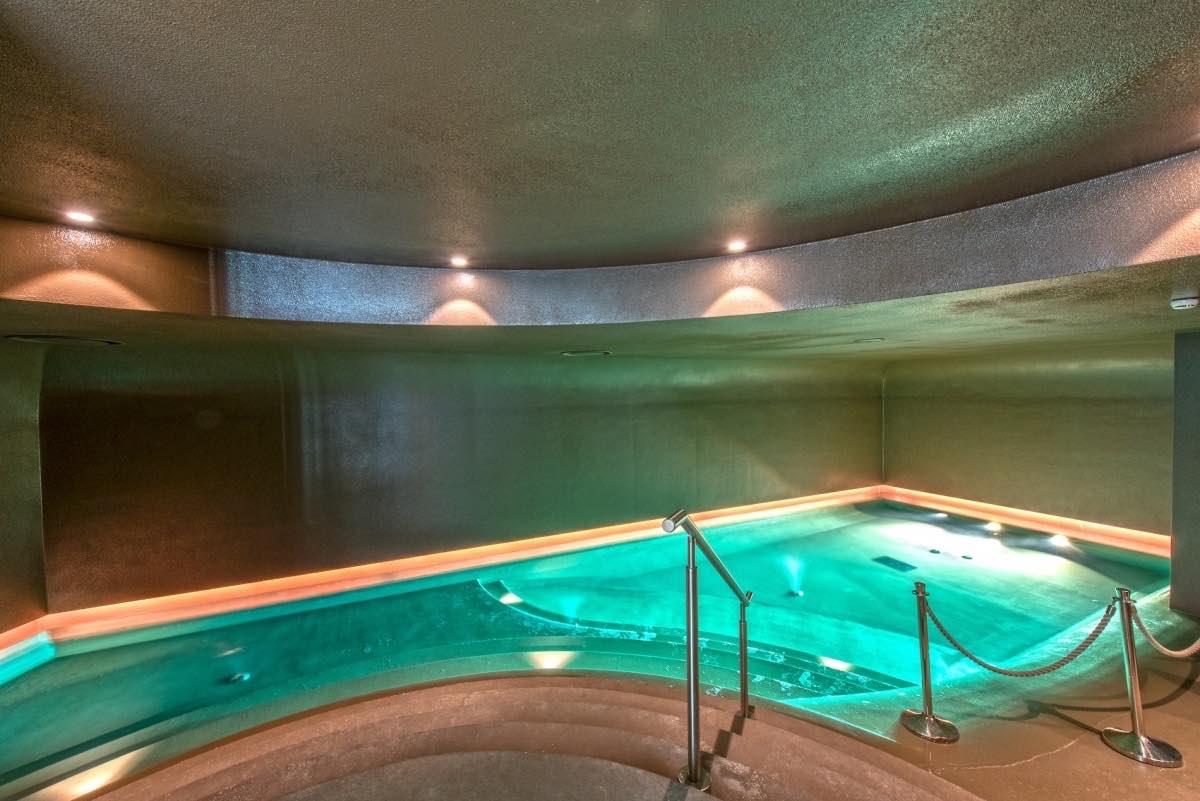 piscine_relax_13