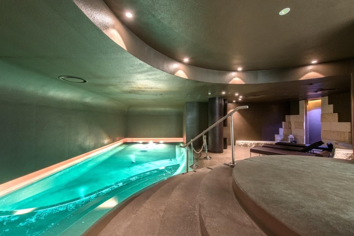 piscine_relax_15
