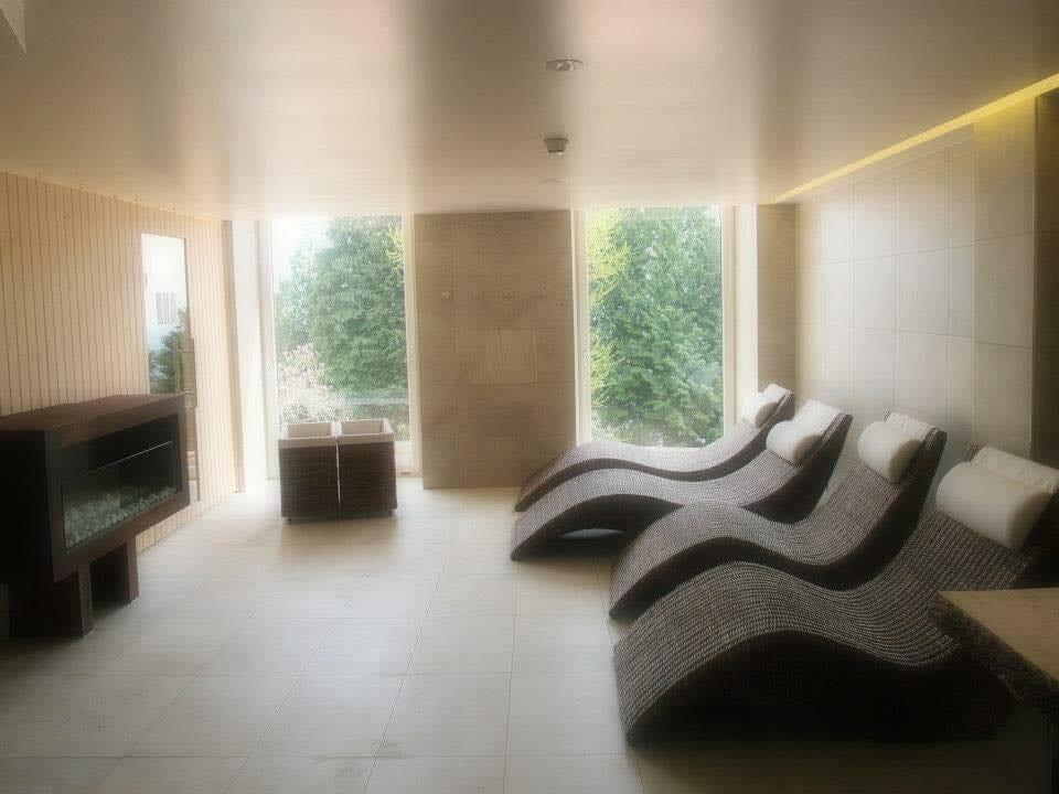 progettazione-sala-relax