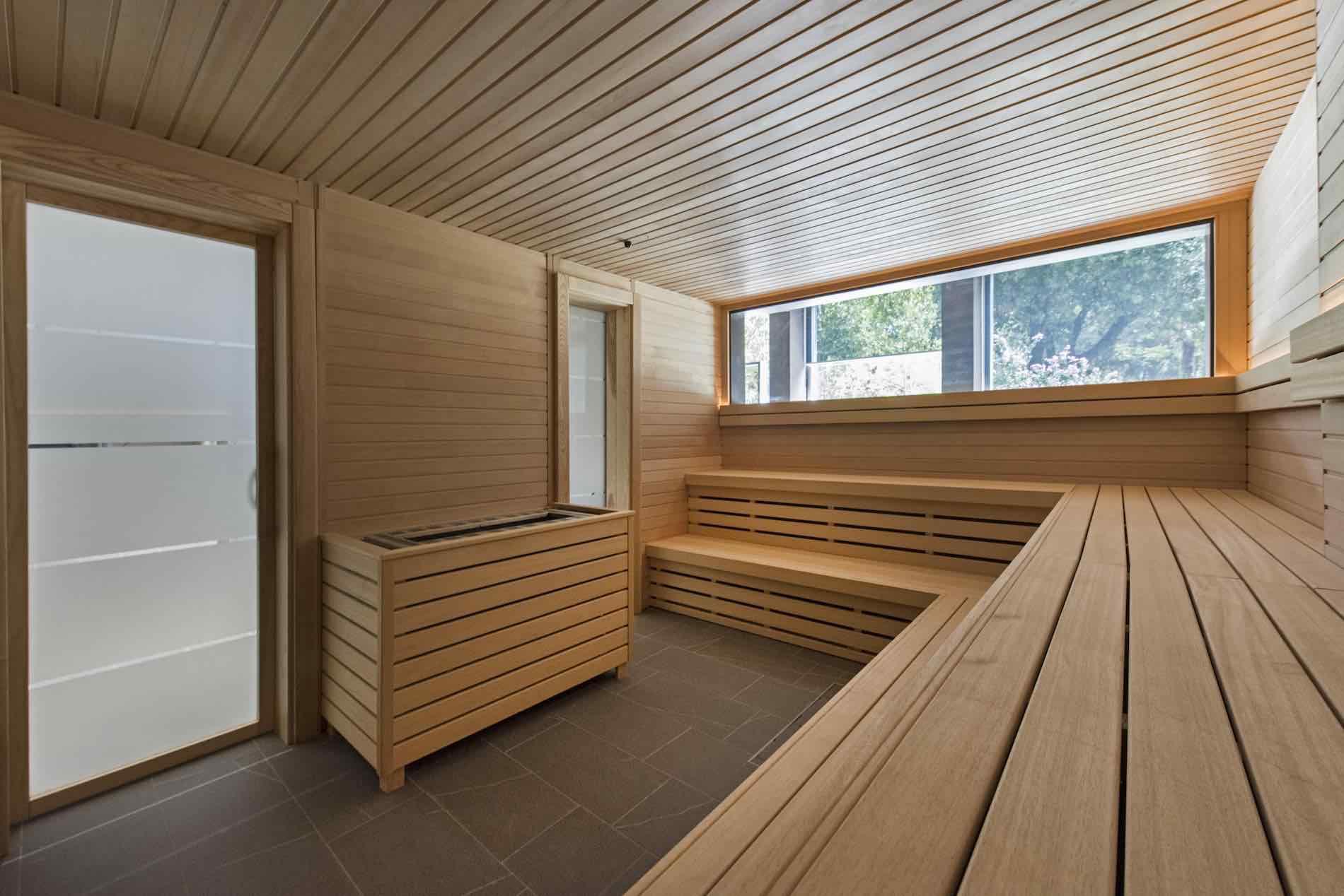 sauna-12