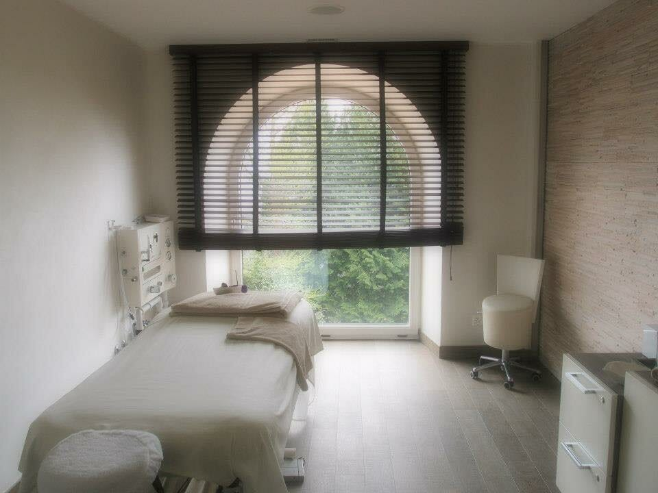 treatments-room