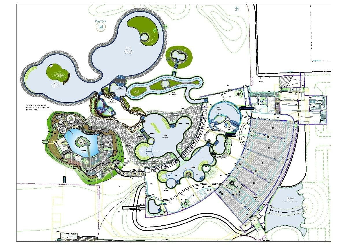 water-park-project