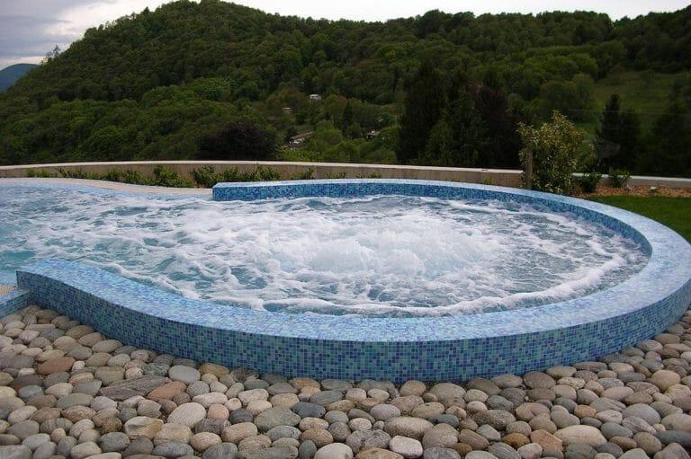 piscina_effervescente